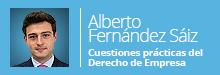 Derecho de empresa por Alberto Fernández /> </a> </div> <div class=