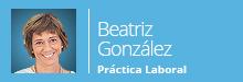 Práctica Laboral por Beatriz González