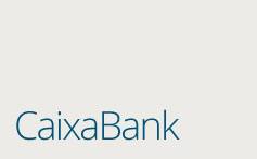 caixabank/