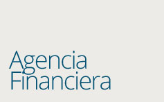 agencia financiera