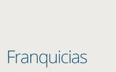 franquicias/