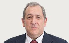 Javier Fuldain
