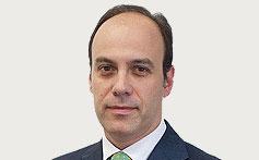 Jorge Escobal