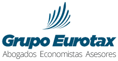 Grupo Eurotax