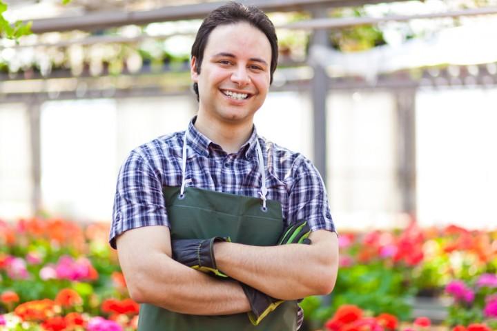Yo soy empleo: Ayudas económicas a la empresa para la contratación