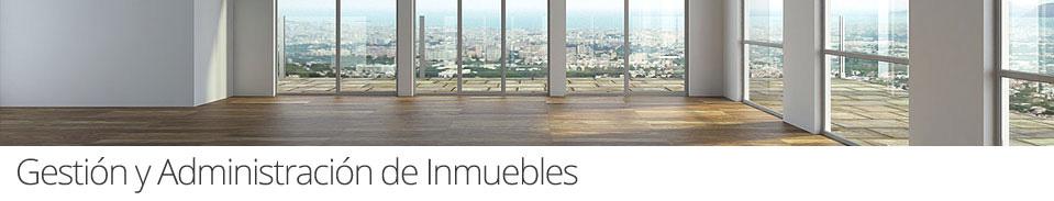 inmuebles-2015