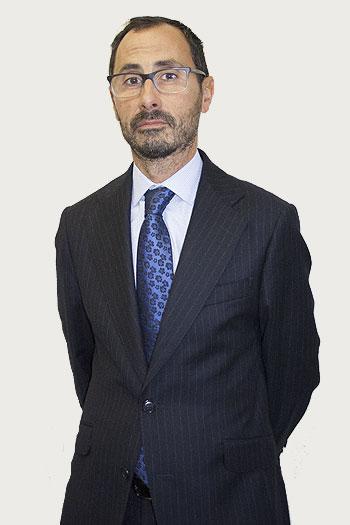 Tino Jauregui