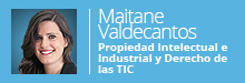 Maitane_Valdecantos