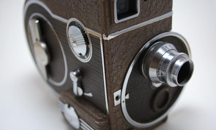 La singular relación entre productor y autores audiovisuales