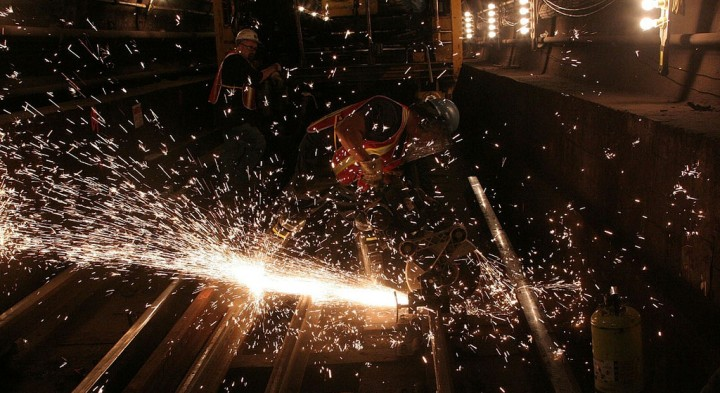 El FOGASA dejará de pagar los 8 días de indemnización en las empresas de menos de 25 trabajadores