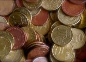 Novedades en Cotizaciones a la Seguridad Social derivadas de la publicación del Real Decreto-Ley 16/2013
