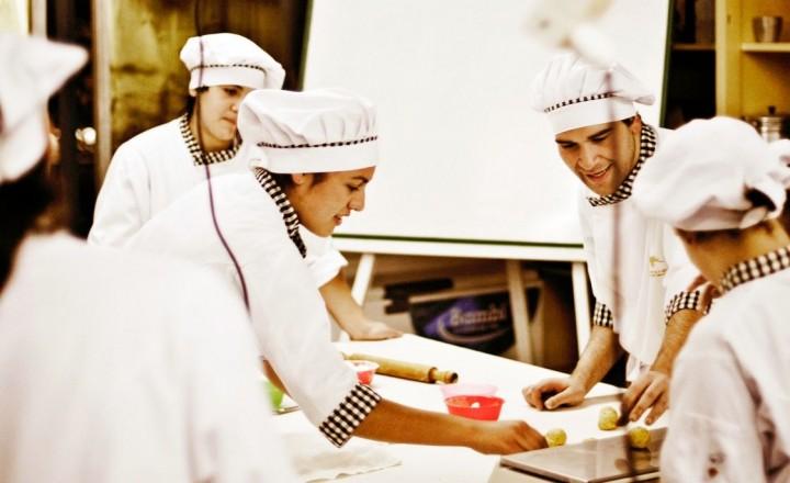 Grupo Eurotax podrá gestionar contratos de formación y aprendizaje para sus clientes