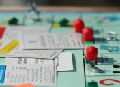Normas de Registro y valoración del Inmovilizado Material y de las inversiones inmobiliarias: Resolución de 1 de Marzo de 2013 del ICAC.