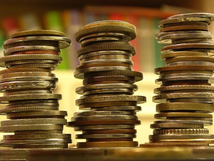 Evolución y nueva regulación Impuesto sobre el patrimonio en Bizkaia: Novedades Norma Foral 5/2013, de 5 de diciembre