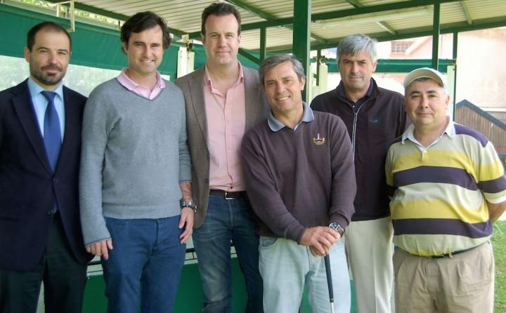 Deporte y empresa en Grupo Eurotax