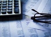 Novedades contables para las sociedades cotizadas (NIIF 15)