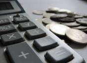 Bizkaia: Nuevo tratamiento fiscal para determinadas situaciones postlaborales