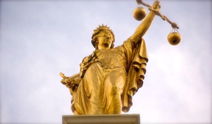 La condena en costas y el IVA: sujeción, devengo y emisión de factura