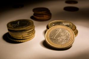 Nuevo modelo de recibo individual de salarios