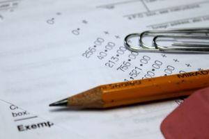 Nuevos porcentajes de retenciones para 2015