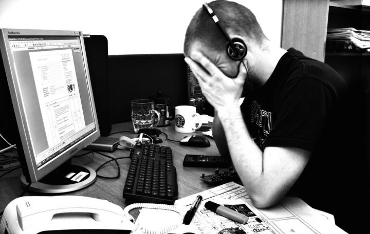El impacto del despido colectivo tras la reforma laboral