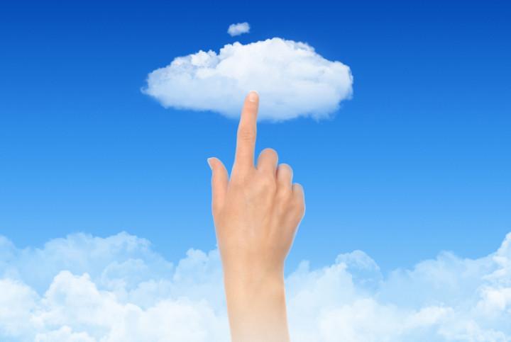 Maitane Valdecantos participará en las Jornadas de software de gestión en cloud en Madrid y Bilbao