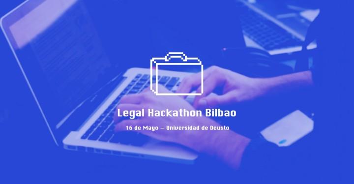 Grupo Eurotax patrocina el I Legal Hackaton Bilbao