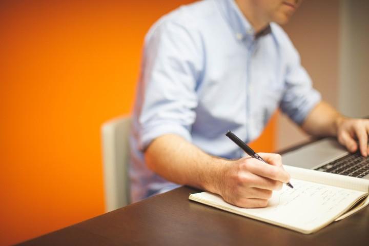 Fomento del trabajo autónomo, la economía social e impulso del emprendimiento