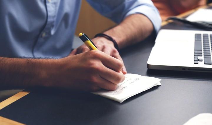 Impulso al autoempleo y al trabajo autónomo