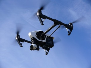 Dronesmini