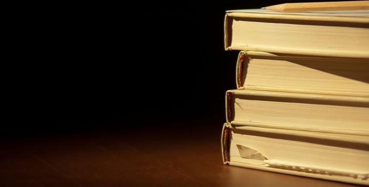 Obligaciones del editor en el contrato de edición literaria