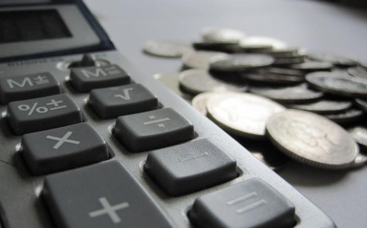 Nueva normativa sobre la deducibilidad de ciertos gastos en Bizkaia