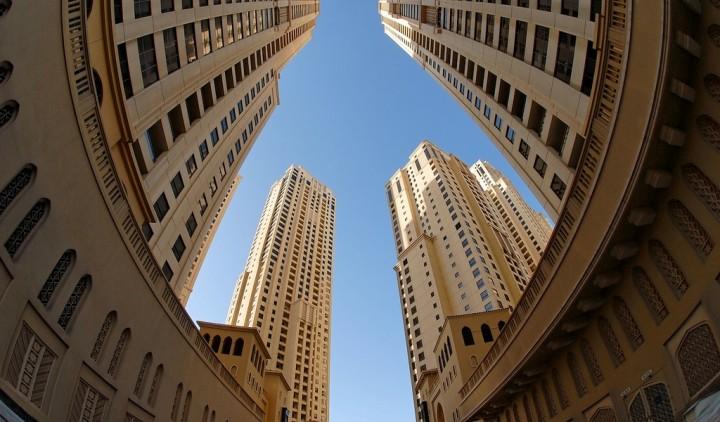 ¿Cómo, cuándo y a quién reclamar los defectos constructivos de las edificaciones?