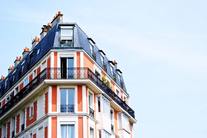 Nuevas obligaciones para propietarios de fincas urbanas arrendadas en Euskadi.