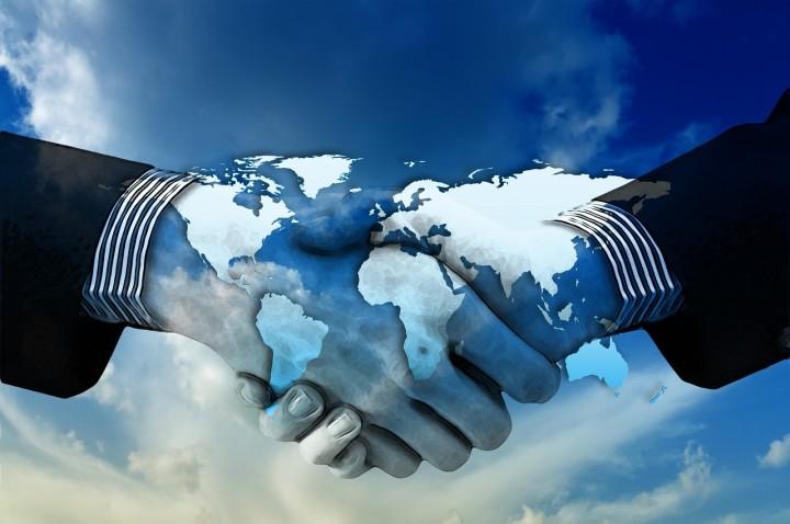 Marsh y Grupo Eurotax firman un acuerdo de colaboración con el objetivo de ofrecer a sus clientes un programa de prevención penal.